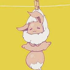 舞姫's user icon