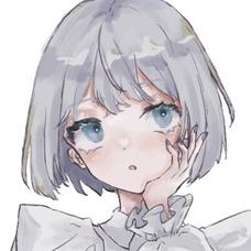 飴村's user icon