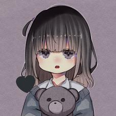 みくま🧸's user icon