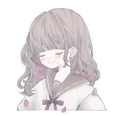 ねむ🍭's user icon
