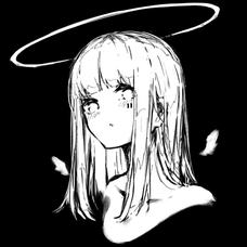 ねむ🥀's user icon
