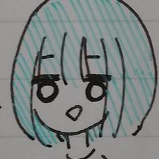 ぺんぎん(・◇・)のユーザーアイコン