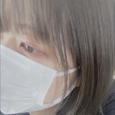 けんぴ's user icon