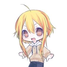 さそあ@らくスト's user icon