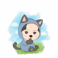 yunos's user icon