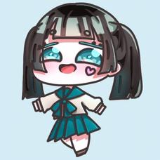 ユイナエル@杞憂タガメは呑んだくれ🍶's user icon
