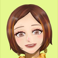 midoriiroのユーザーアイコン