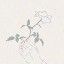 花明りのユーザーアイコン