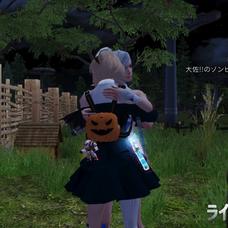 大佐!!'s user icon