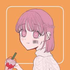 chico's user icon