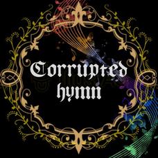 【幕間】Corrupted hymn【ツイステ×オリキャラ×サウンドバトル】のユーザーアイコン