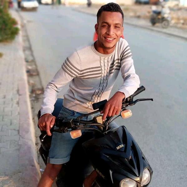 Sko Bassemのユーザーアイコン