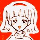 赤佐かな(あかさかな)のユーザーアイコン