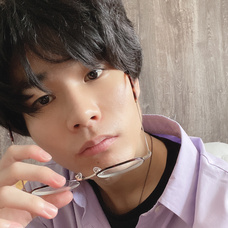 Mizu.takahito_俳優玉子のユーザーアイコン