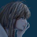 sora's user icon