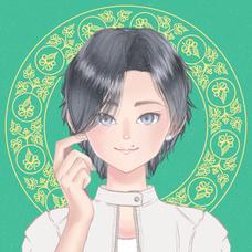 きりん🦒's user icon