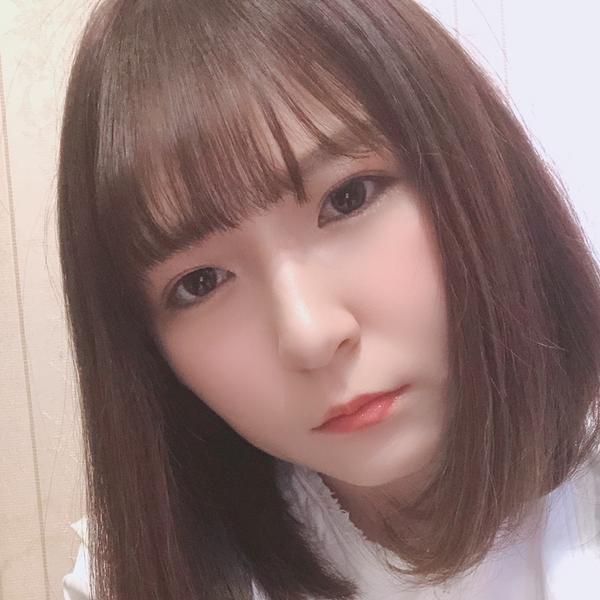 ぽこら(駄目亀田です)のユーザーアイコン