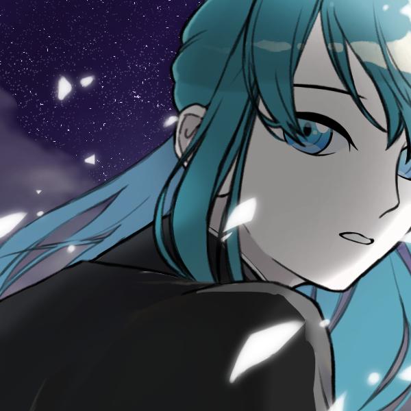 紗凪(sky.)@低浮上's user icon