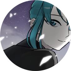 sky.'s user icon
