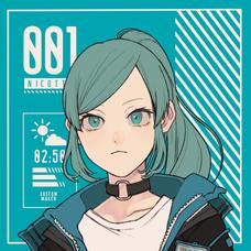 sky.のユーザーアイコン