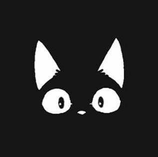 海秋 ♠ M!K!のユーザーアイコン