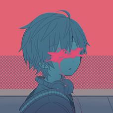 灰瀬 零 。's user icon