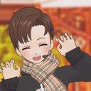 はくふう's user icon