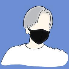 たま☻'s user icon