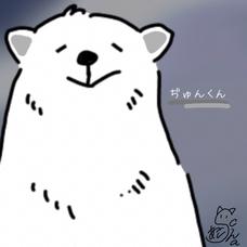 ぢゅん🐻❄️'s user icon