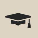 【ほぼ即合否】そつめざ!〜退学せずに卒業せよ〜のユーザーアイコン