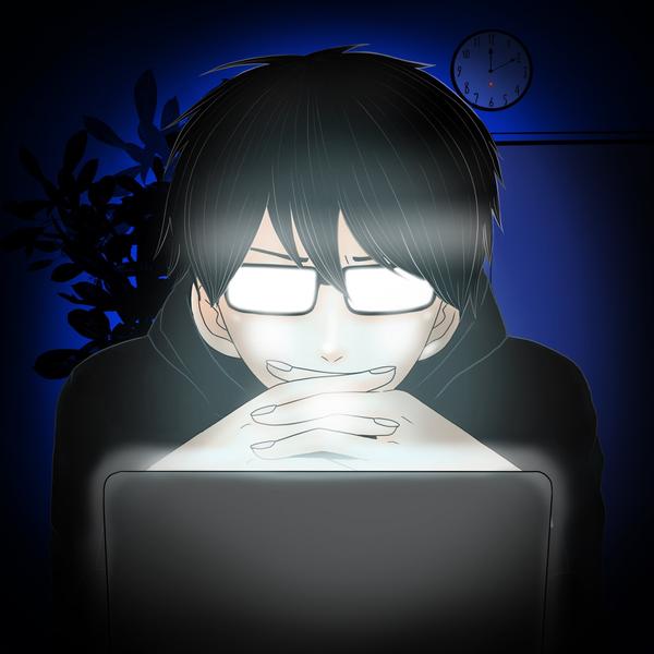 マサPのユーザーアイコン
