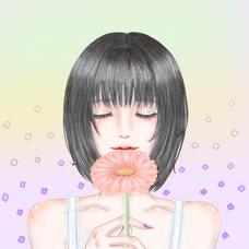 ミモリ.。.:*☆のユーザーアイコン