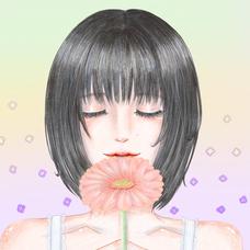 ミモリ🌠🤞🏿🗿🤞's user icon