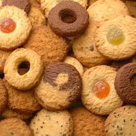 Cookie!のユーザーアイコン
