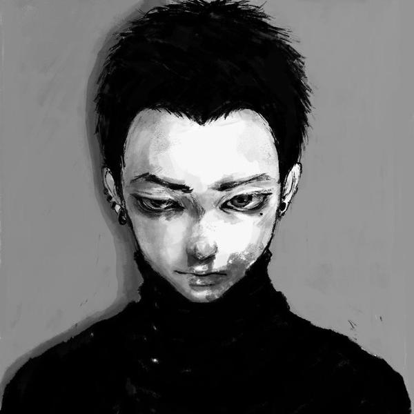 A¥Mのユーザーアイコン