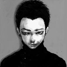 A¥M's user icon