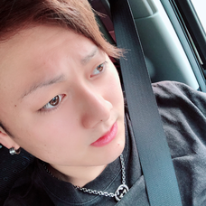 Hiroki.のユーザーアイコン