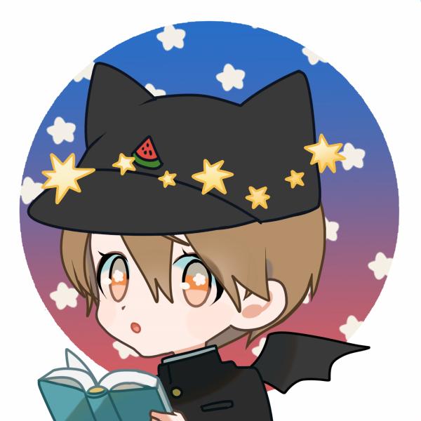 minami's user icon