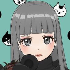 ma☆iのユーザーアイコン
