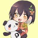 ぱんたρのユーザーアイコン