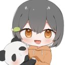 ぱんたρ's user icon