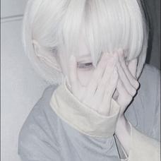 🤍吐息のユーザーアイコン