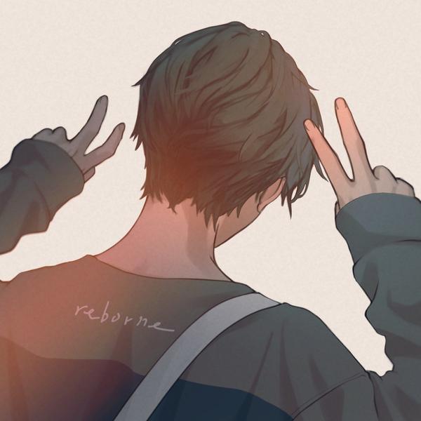 真夢🐍-まむ-'s user icon