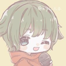 ちねこ〖今までありがとう〗's user icon