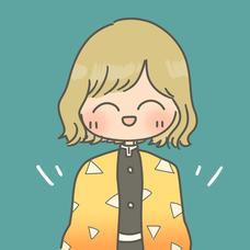 リンのユーザーアイコン