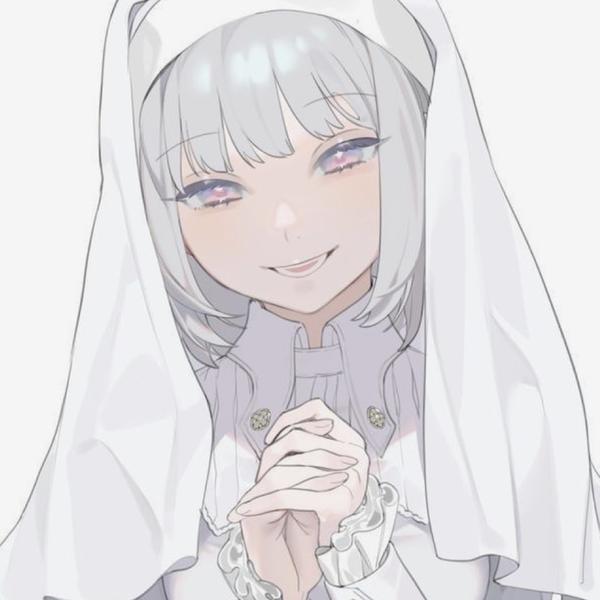 と ろ 🐣's user icon