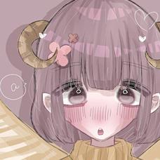 𝕒 🐑໒꒱'s user icon
