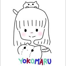 駒崎 台本を書く人のユーザーアイコン