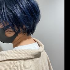 Akari。のユーザーアイコン