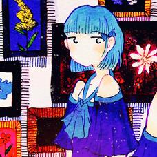 よi's user icon